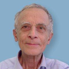 Alberto Pettorossi