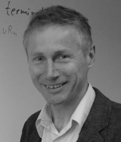 Andreas Podelski