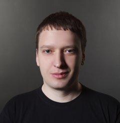 Anton Trunov