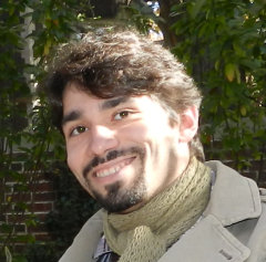 Arthur Azevedo de Amorim