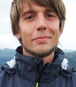 Christian Humer