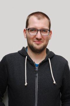 Dmitriy Traytel
