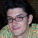 Enrico Tassi