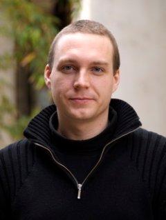 Gerwin Klein