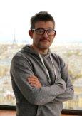 Jean Krivine