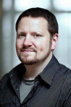 Ken Friis Larsen