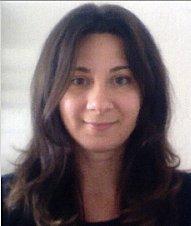 Laura Bocchi