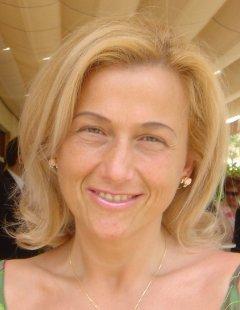 María Alpuente