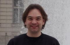 Marko Doko