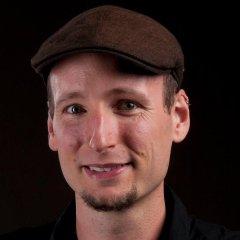 Mathias Payer