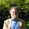 Philip Wadler