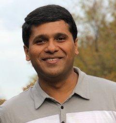Santosh Nagarakatte